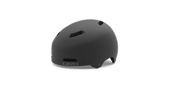 Giro Quarter MIPS helm zwart